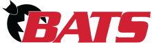 BATS Wireless Logo